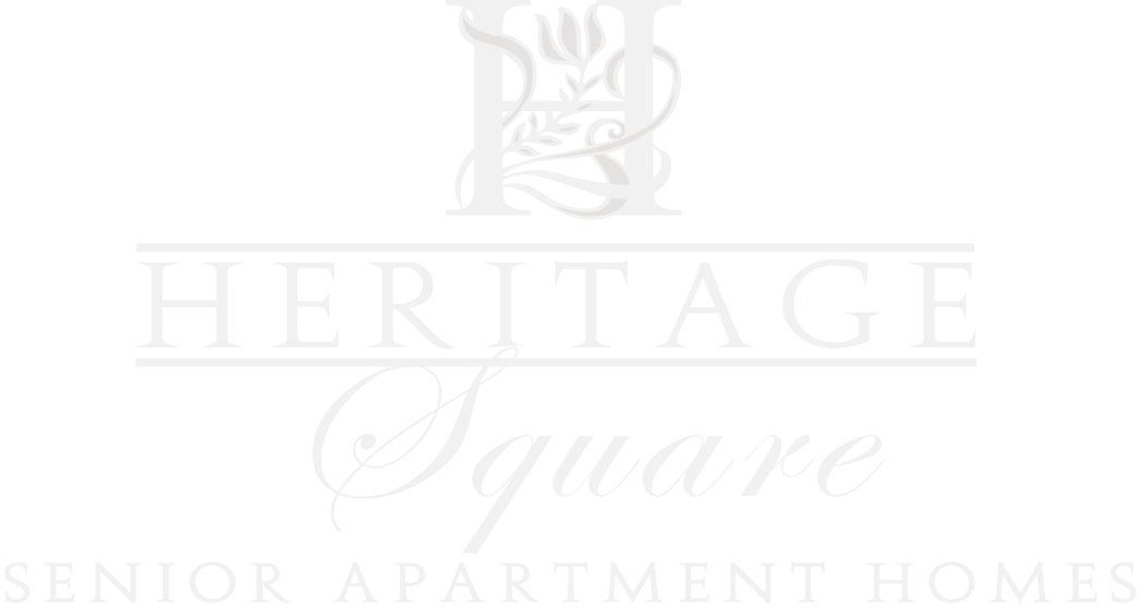 Heritage Square Senior Apartment Homes